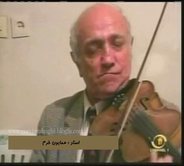 baback khoram din information about bax khoram soltan jahaniha